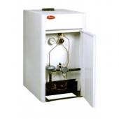 Газовый котел Данко 10 ВЕ двухконтурный
