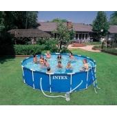 Каркасный бассейн Intex 28234 (54940)