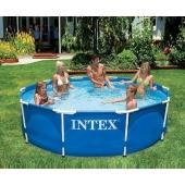 Каркасный бассейн Intex 28200 (56997)