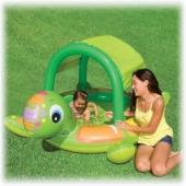 Детский надувной бассейн Intex 57410