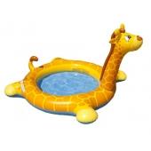 Детский надувной бассейн Intex 57434