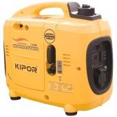 Инверторный бензогенератор Kipor IG 1000