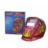Сварочная маска Сириус C550