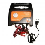 Зарядное устройство Sturm BC1215