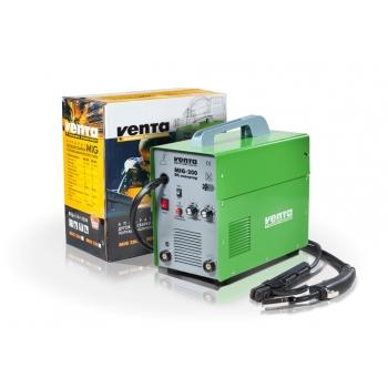 Сварочный аппарат Venta MIG-200