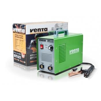 Сварочный аппарат Venta ММА-200