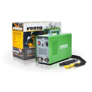 Сварочный аппарат Venta TIG 250