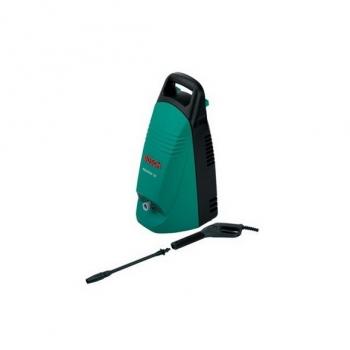 Очиститель высокого давления Bosch AQUATAK 10