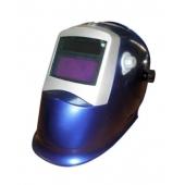 Сварочная маска хамелеон Edon 4400
