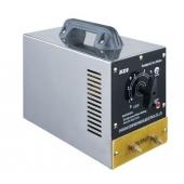 Сварочный трансформатор Edon BX6-1600