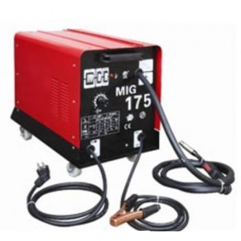 Сварочный полуавтомат Edon MIG 150С
