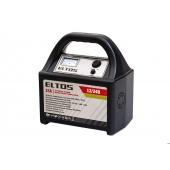 Зарядное устройство автоматическое универсальное Eltos 15А (12/24В)