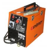 Сварочный полуавтомат Energy ПДГ-125 Термит