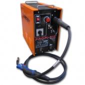 Сварочный полуавтомат Energy ПДГ-215 Профи