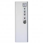 Настенный электрический котел Erem EK 4,5