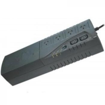 Стабилизатор напряжения  Forte PR-500VA