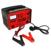 Зарядное устройство Гладиатор RHINE 20