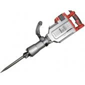 Отбойный молоток Ижмаш Industrialline SD-2600