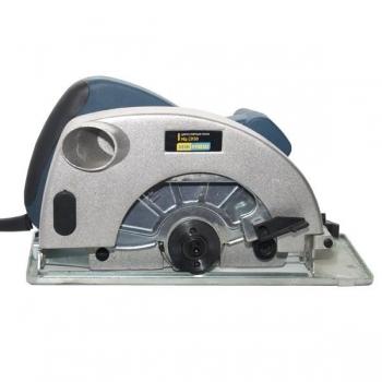 Пила дисковая Ижмаш ИЦ-2050