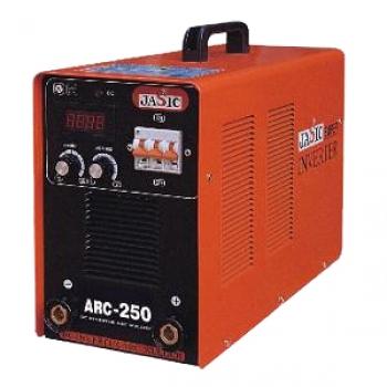 Сварочный инвертор Jasic ARC 250 (R06) MOS
