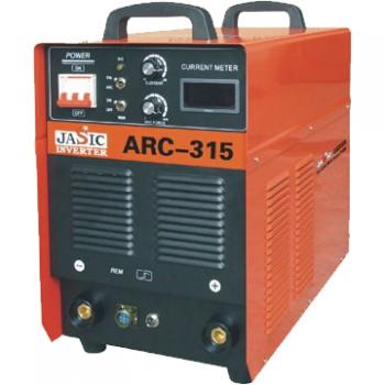Сварочный инвертор Jasic ARC 315 (R14) MOS