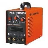Сварочный инвертор Jasic TIG 180P (R19)