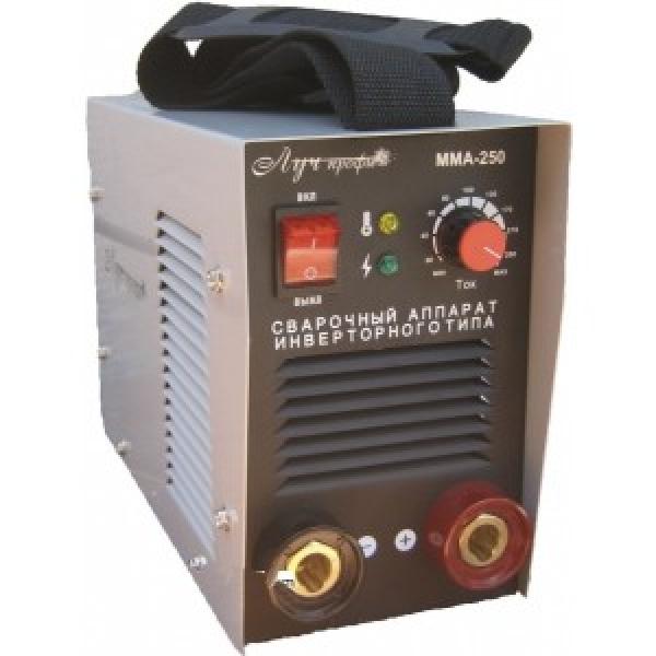 Сварочный аппарат луч профи 250 микросхема стабилизатор напряжения 220 вольт