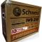 Сварочный аппарат Schweis IWS-250 MMA-MAG-TIG 3 в одном