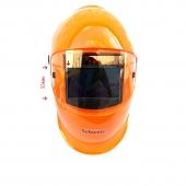 Сварочная маска хамелеон Schweis MS 1200(100/60SL)