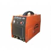 Аппарат плазменной резки Shyuan CT-416 CUT/MMA/TIG 3 B 1