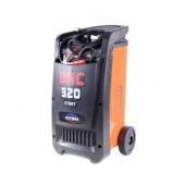 Пуско-зарядное устройство Shyuan BNC-320