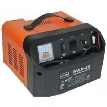 Зарядное устройство Shyuan MAX-50