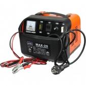 Зарядное устройство Shyuan MAX-10