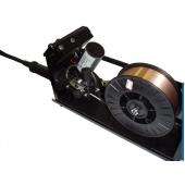 Подающее сварочное устройство SSVA-PU