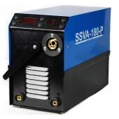Сварочный инвертор SSVA-180-PT с осциллятором
