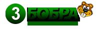 3 Бобра. Хозяйственный интернет-магазин.
